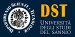 DSTSannio